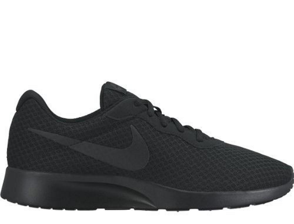 Кроссовки Nike Tanjun 812654-001 купить Киев