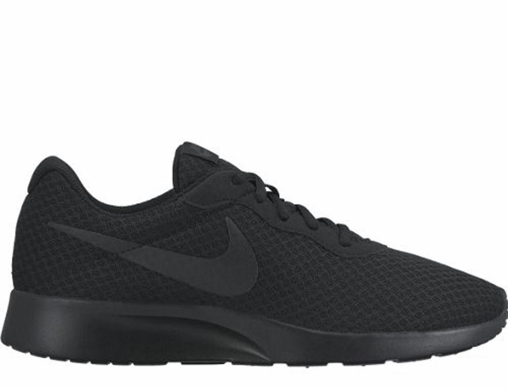 Оригинальные Кроссовки Nike Tanjun 812654-001