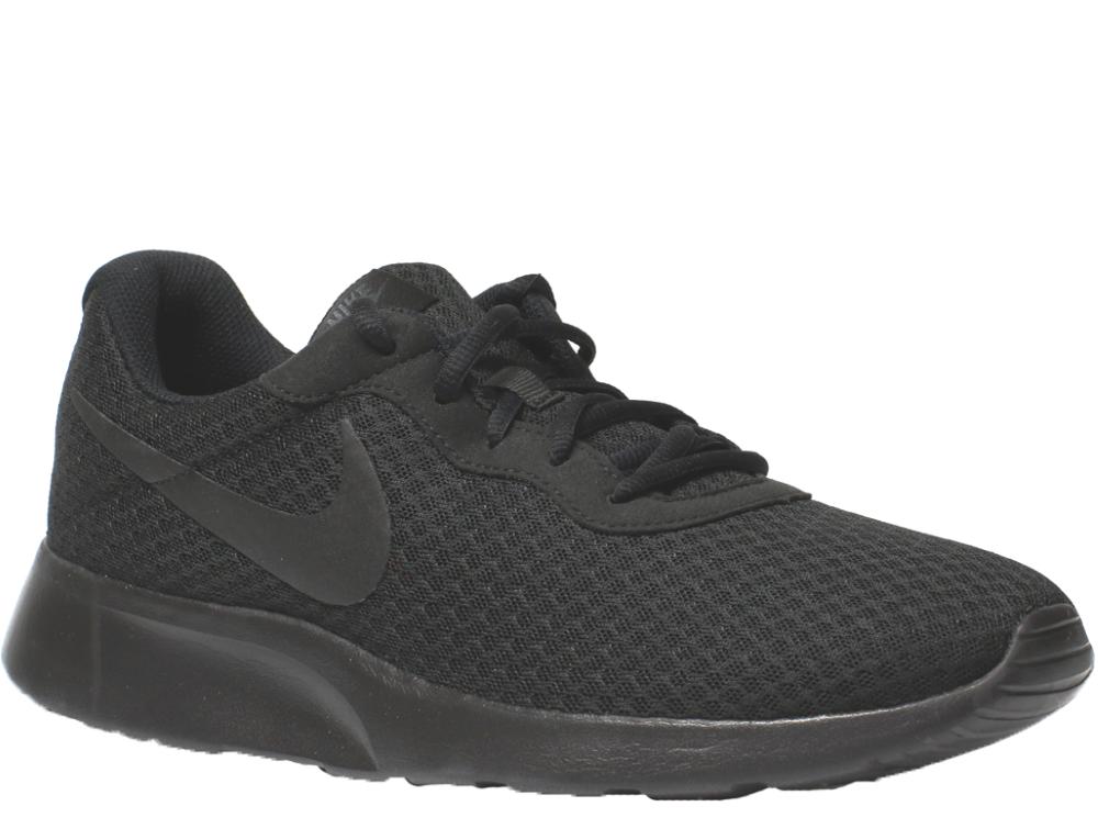 Купить Кроссовки Nike Tanjun 812654-001