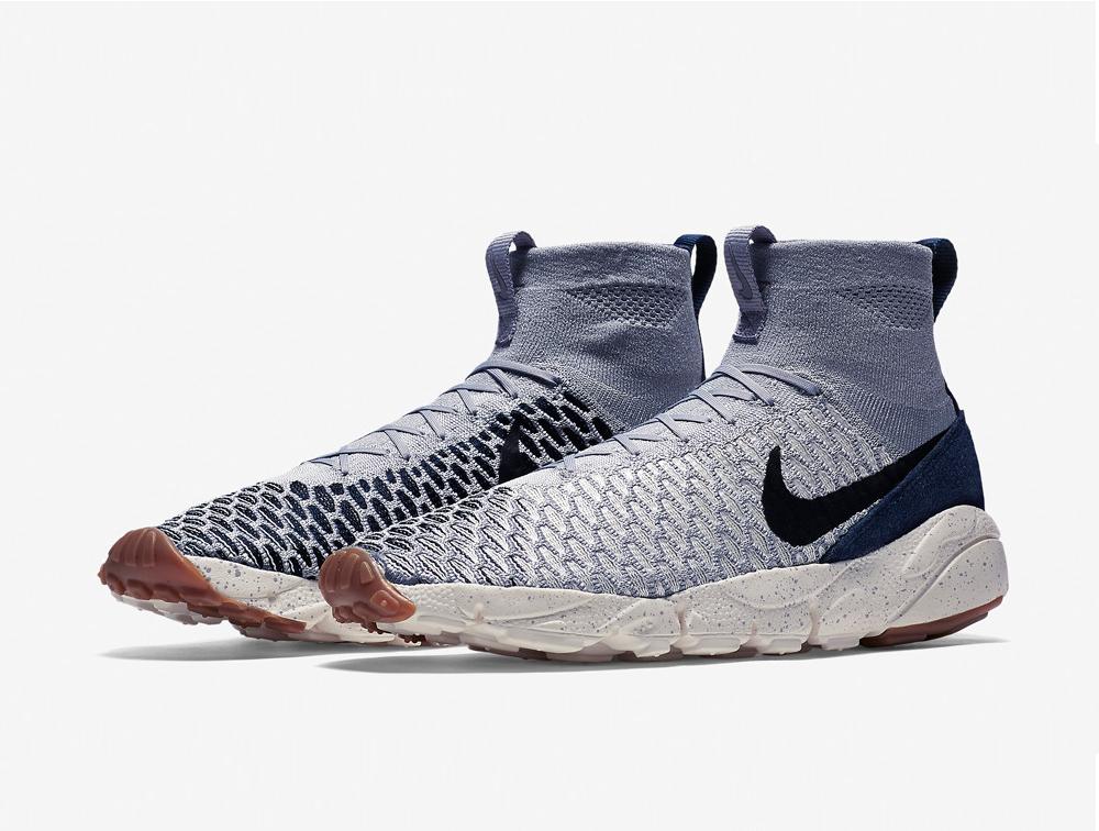 Nike 816560-001