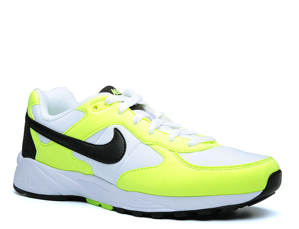 Nike 819860-100