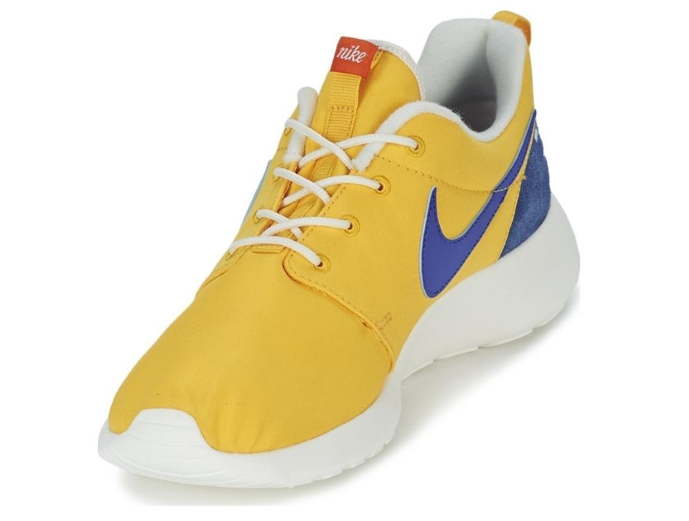 Nike 819881-741