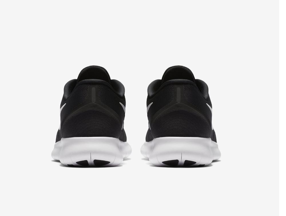 Nike Free RN 831508-001
