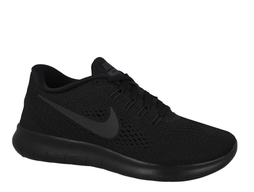 Nike 831508-002
