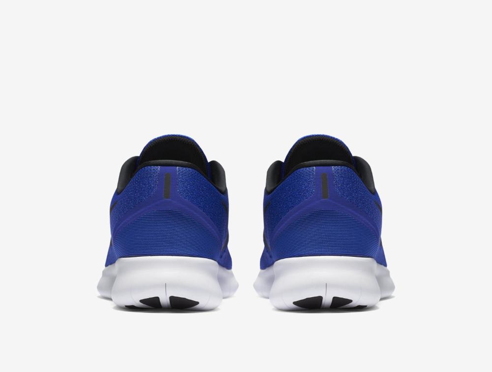 Nike 831508-400