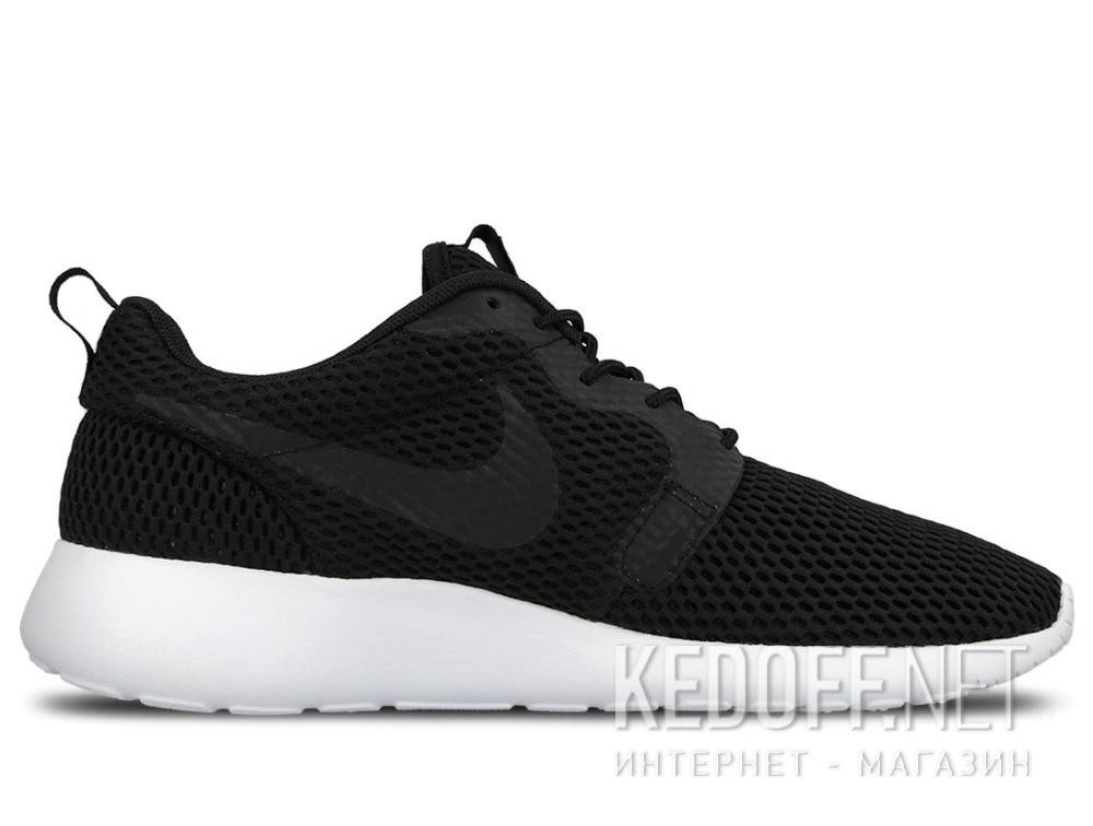 Nike 833125-001