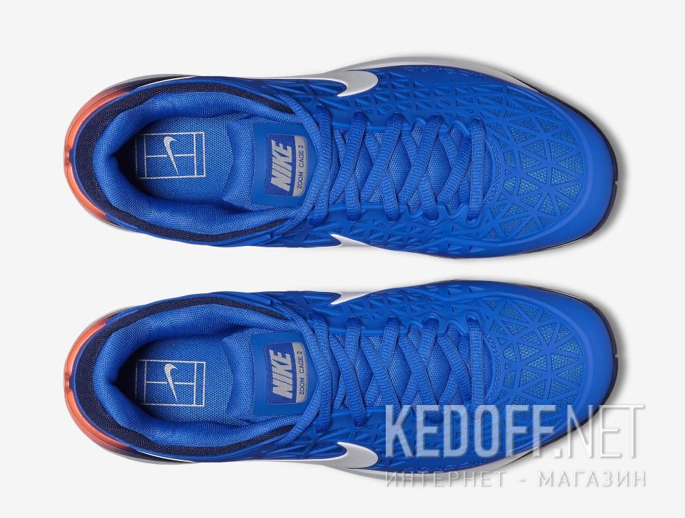 Nike 844960-400