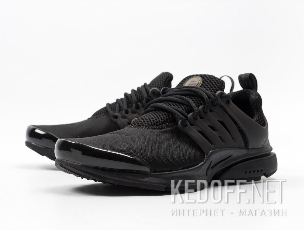 Nike Air Presto 848132-009