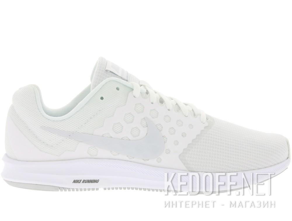 Nike 852459-100