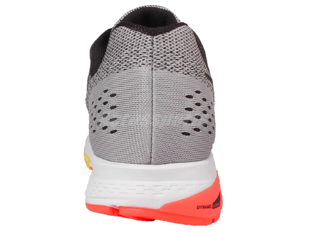 Nike Air Zoom Structure 19 806580-007