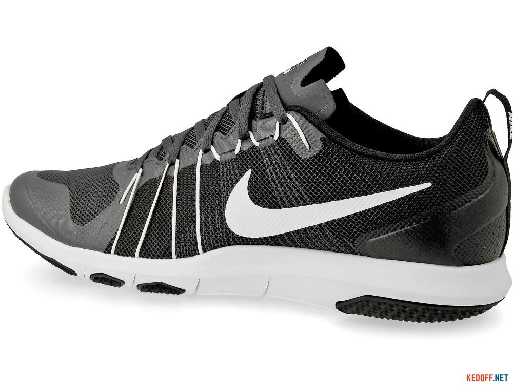 Nike 831568-001