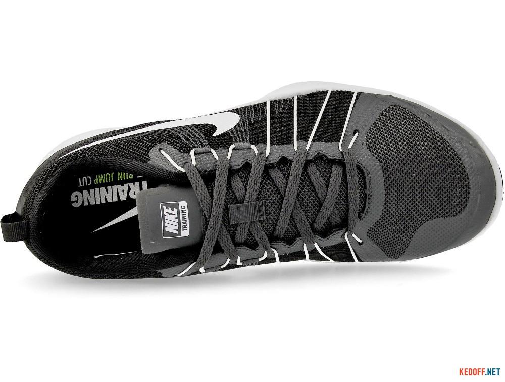 Кросівки Nike Flex Tr 831568-001