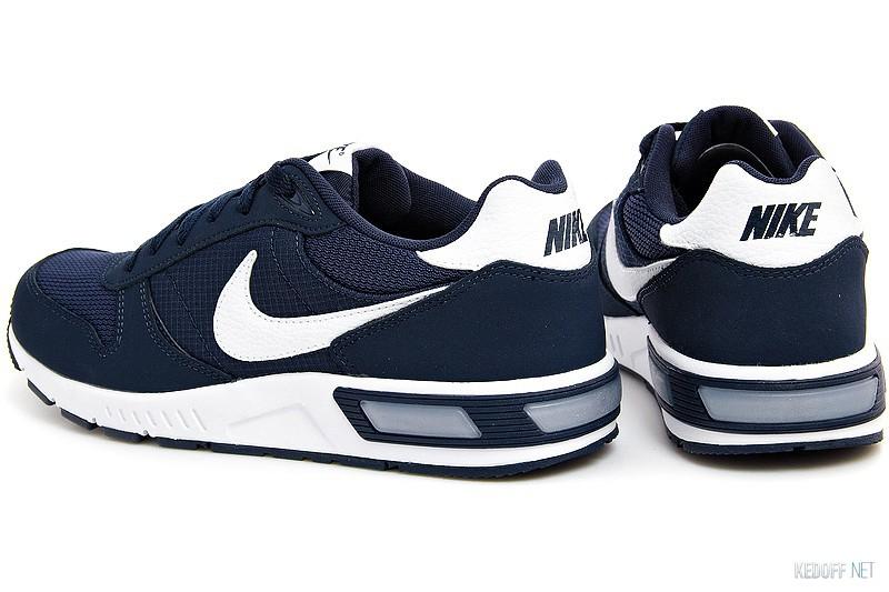 creare scarpe nike online