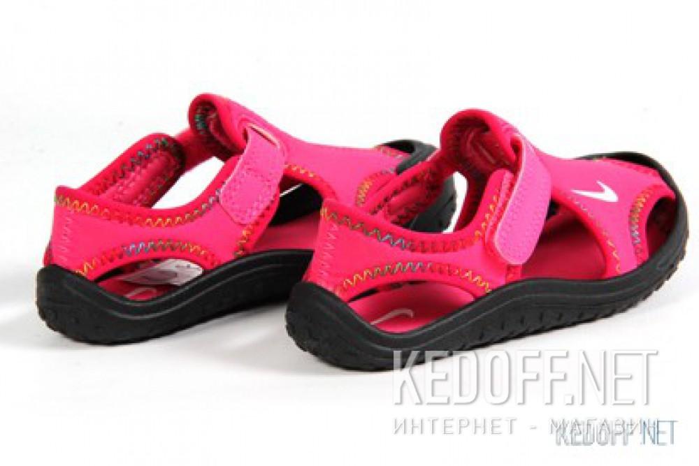 Nike 344993 - 600