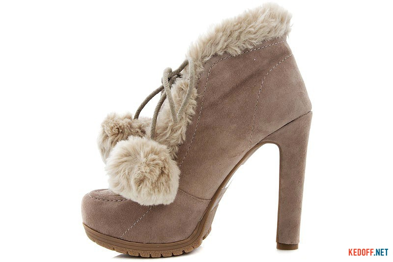 Ботильйони Nine West FeelThat 60201222-C48
