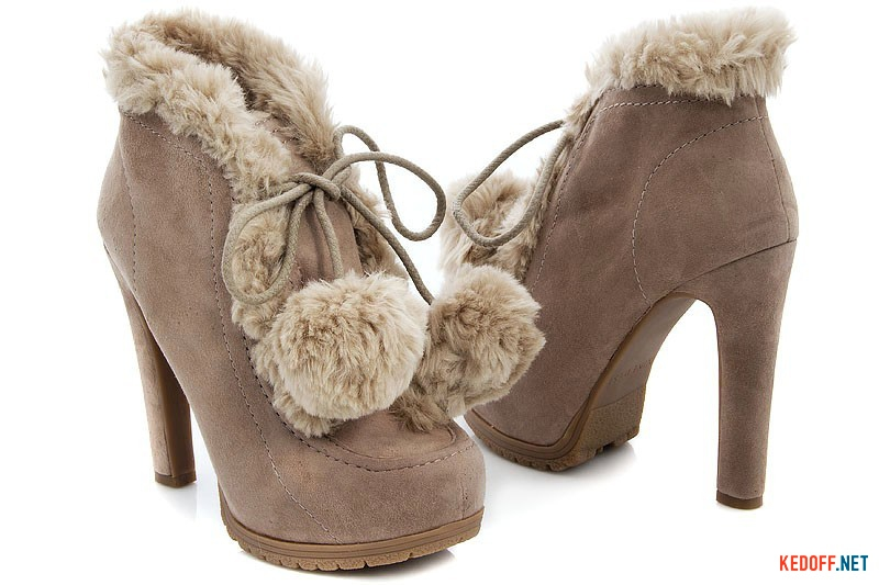 Ботильоны Nine West FeelThat 60201222-C48