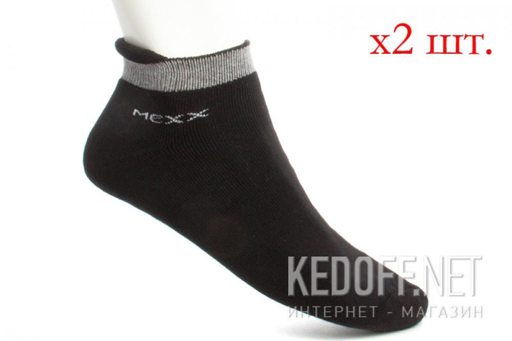 Шкарпетки Mexx 007301-0005