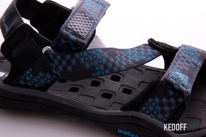 Цены на Adidas 23369
