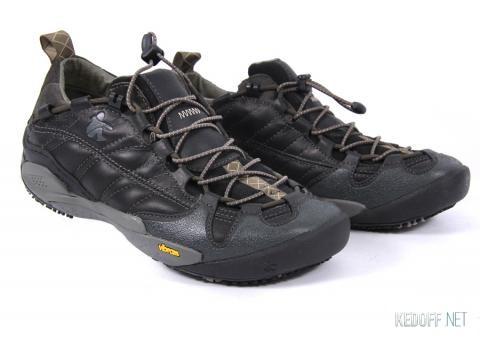 Туфли мужские | туфли мужские купить | туфли - Profmax