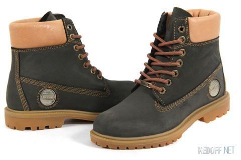 Обувь Dockers
