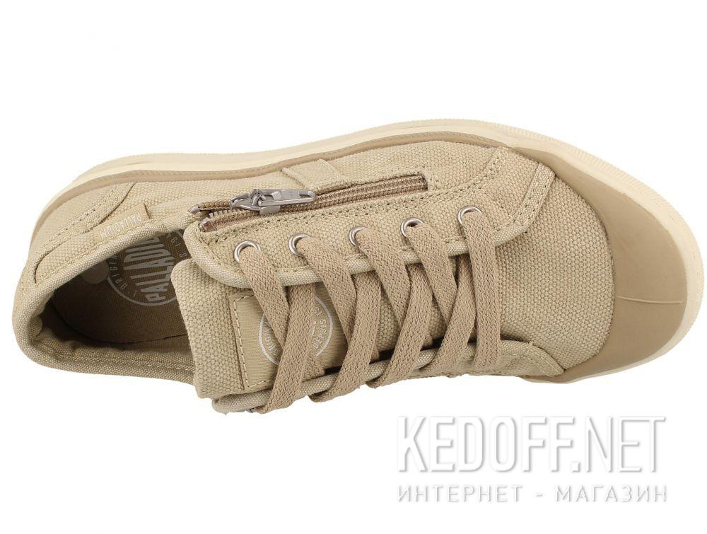 Кеды Palladium 53706-240 купить Киев