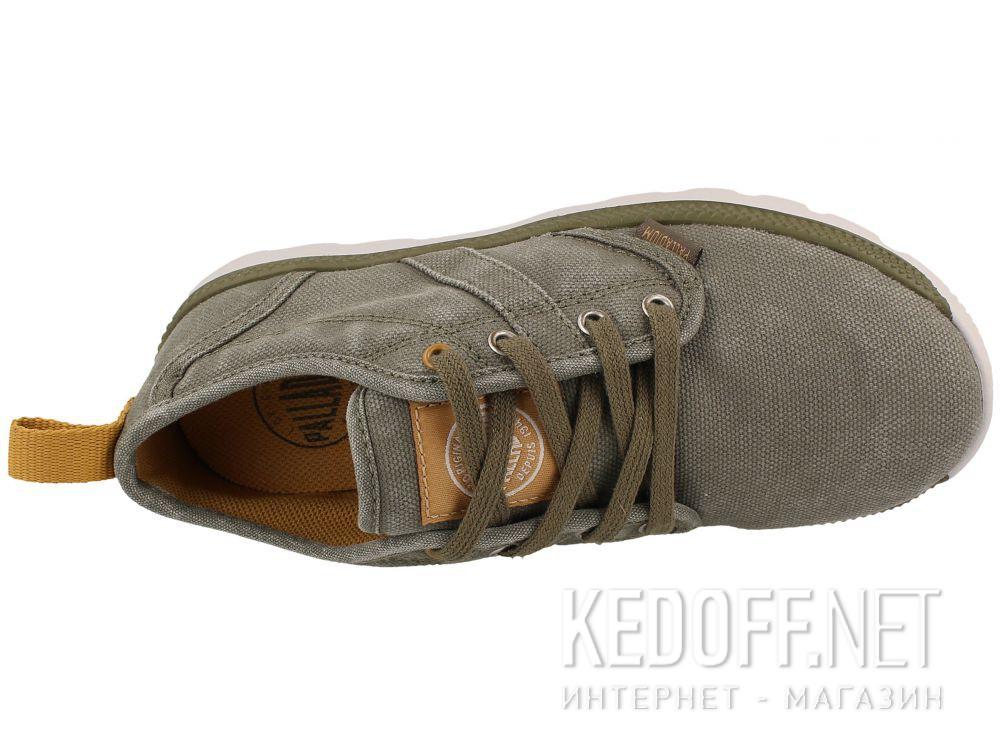 Palladium 55324-321 купить Киев