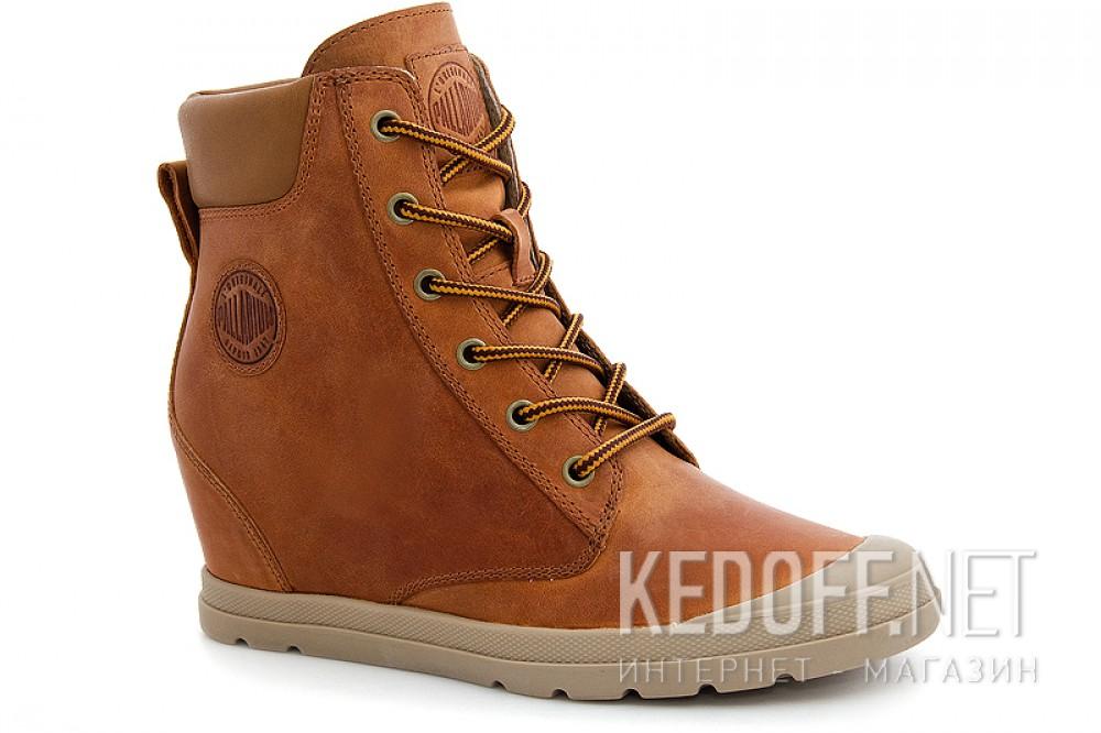 Купити взуття бренду Palladium в інтернет магазині Kedoff.Net - ціна ... 4341c39fb2740