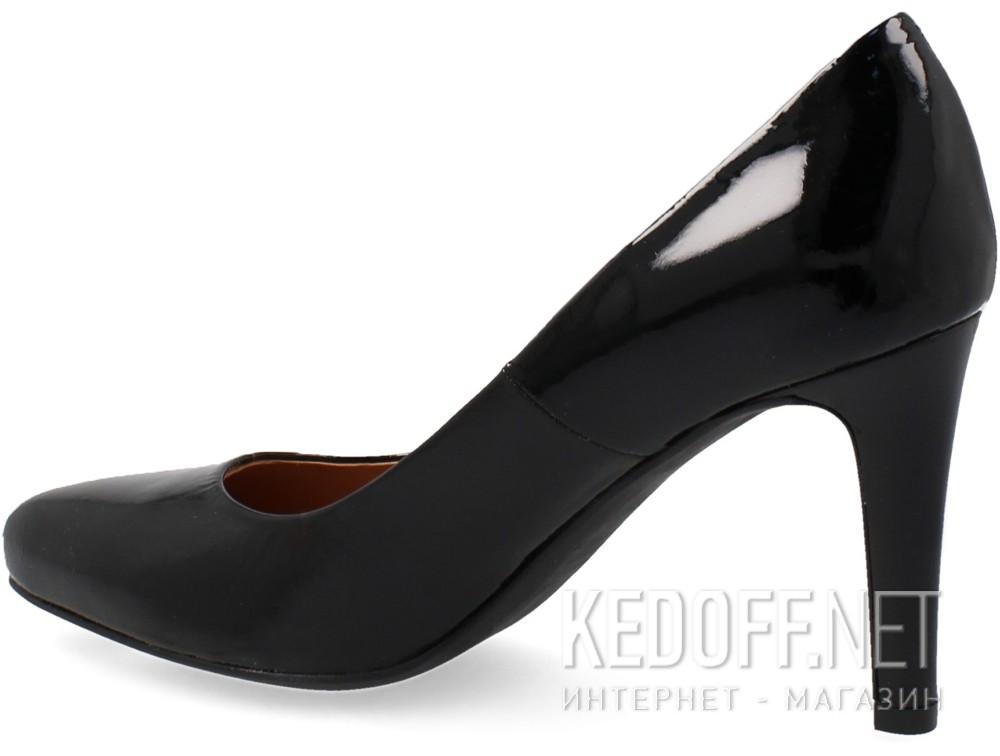Туфлі Pedro Miralles 7800-27