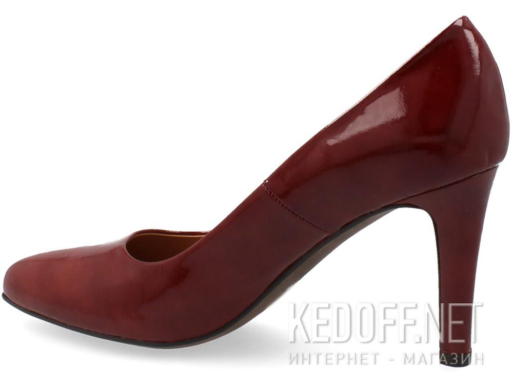 Туфлі Pedro Miralles 7800-48