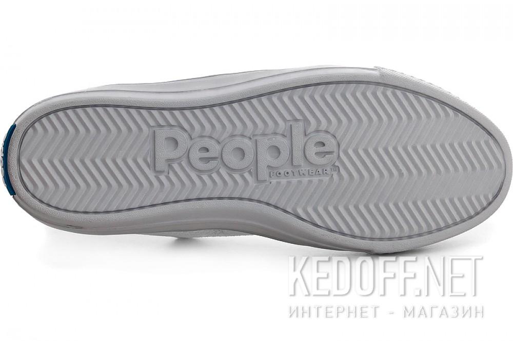 Peoplefootwear The Philips Nc01-004