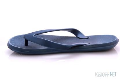Flip Flops Submarine - 60012
