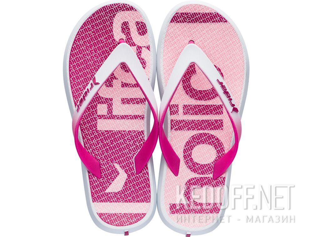 Купить Пляжная обувь Rider R1 Energy VI 82563-24587