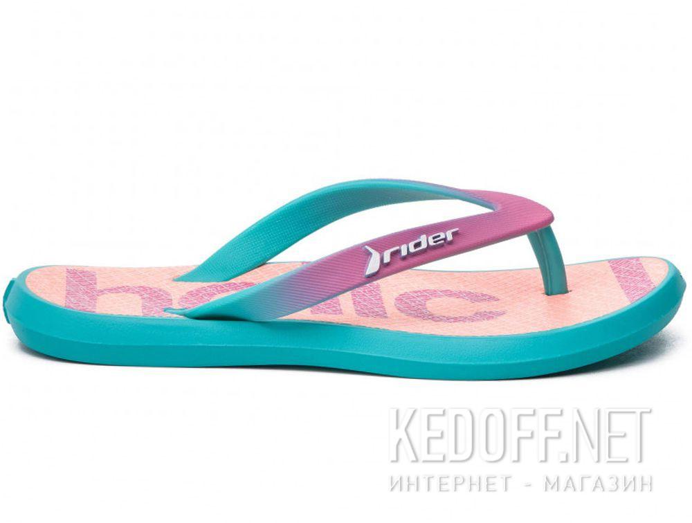 Пляжная обувь Rider R1 Energy VI Kids 82563-24374 купить Украина