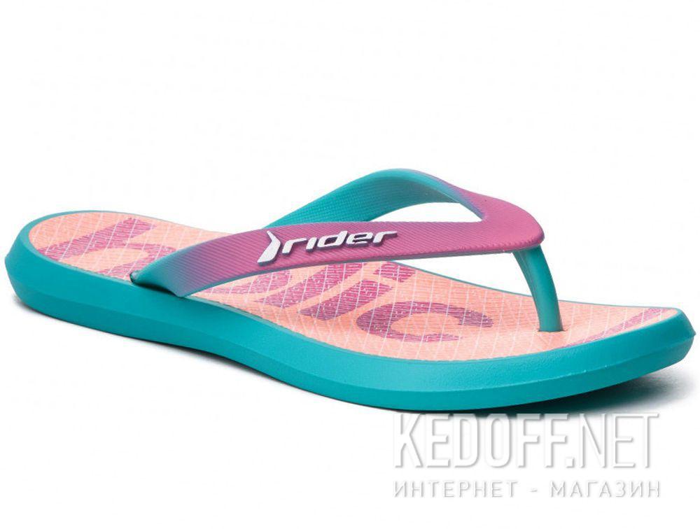 Купить Пляжная обувь Rider R1 Energy VI Kids 82563-24374