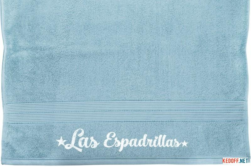Оригинальные Las Espadrillas 171082-1