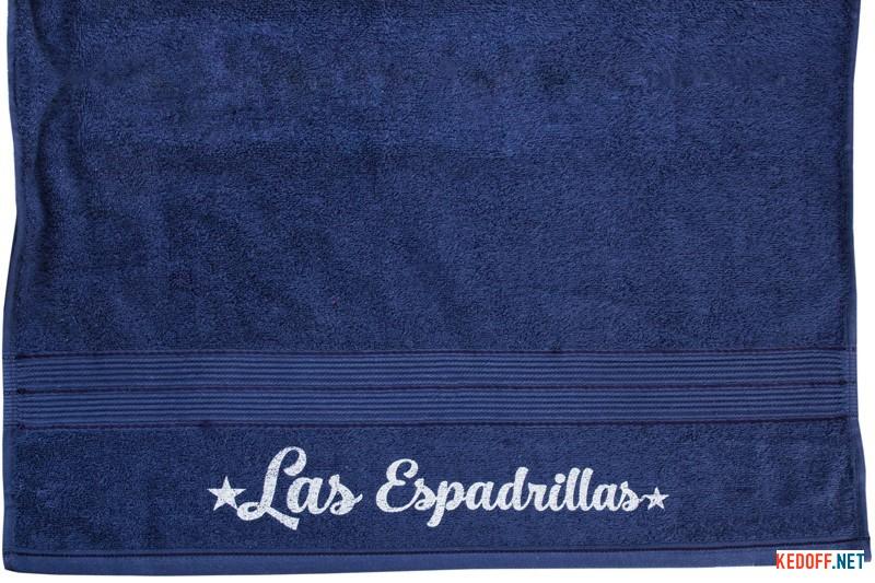 Las Espadrillas 171082-3 описание