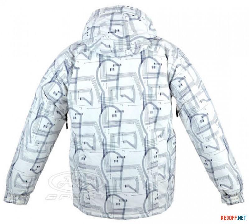 Куртка Forester Volcano Jeson m06013-w12