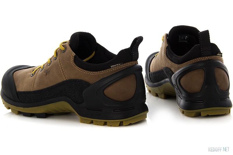Ecco 823504-58172 в магазине обуви Kedoff.net - 9405 2ac58ad3ea9f8