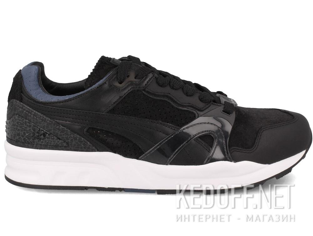 Мужская спортивная обувь Puma Mmq Xt2 Trinomic 356371-01   (чёрный) купить Украина