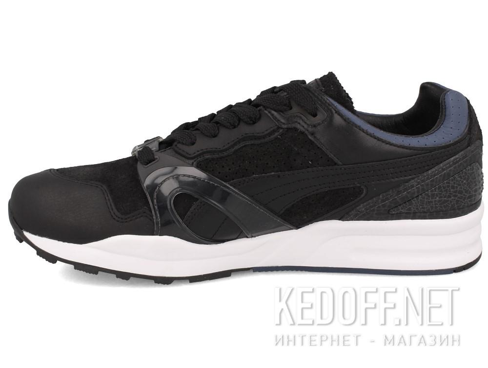 Мужская спортивная обувь Puma Mmq Xt2 Trinomic 356371-01   (чёрный) купить Киев