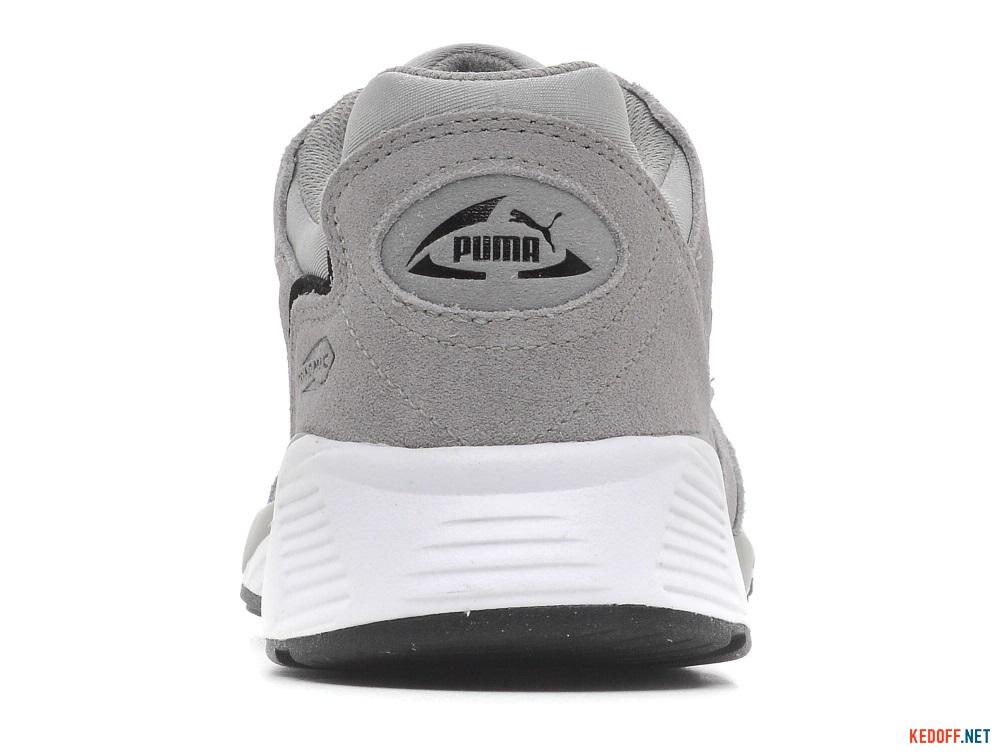 Оригинальные Puma Prevail 36313102