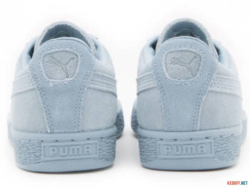 Puma Suede Classic Tonal 36259503