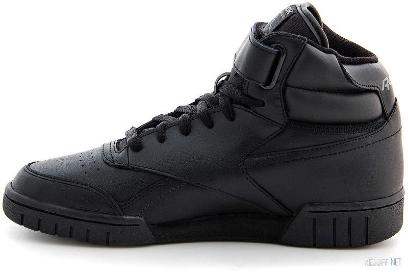 1536929a63ae Reebok 3478 в магазине обуви Kedoff.net - 19042