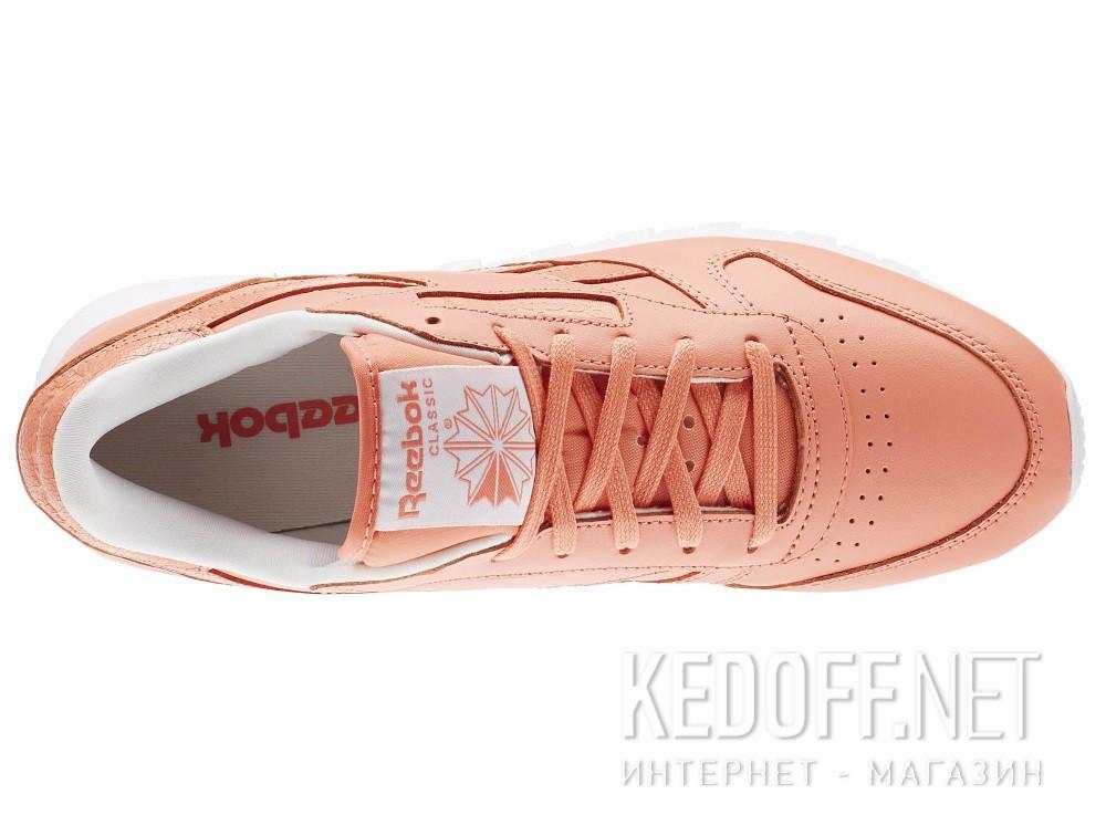 Оригинальные Женские кроссовки Reebok AR2805   (коралловый)