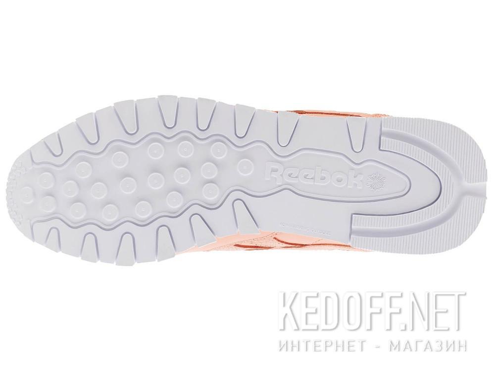 Женские кроссовки Reebok AR2805   (коралловый) описание