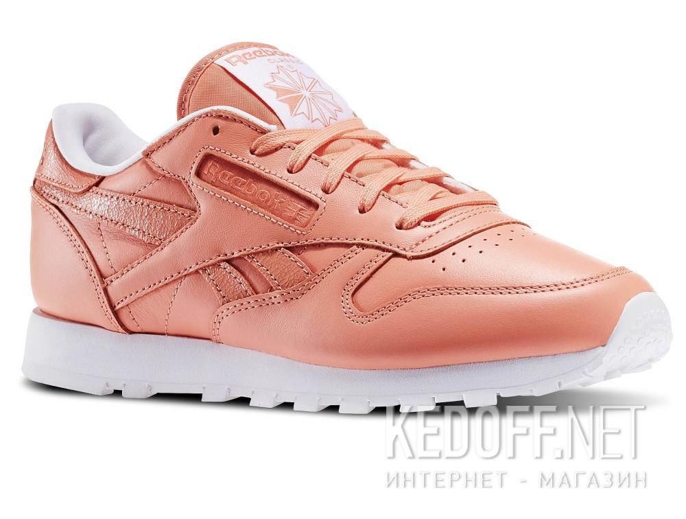 Купить Женские кроссовки Reebok AR2805   (коралловый)