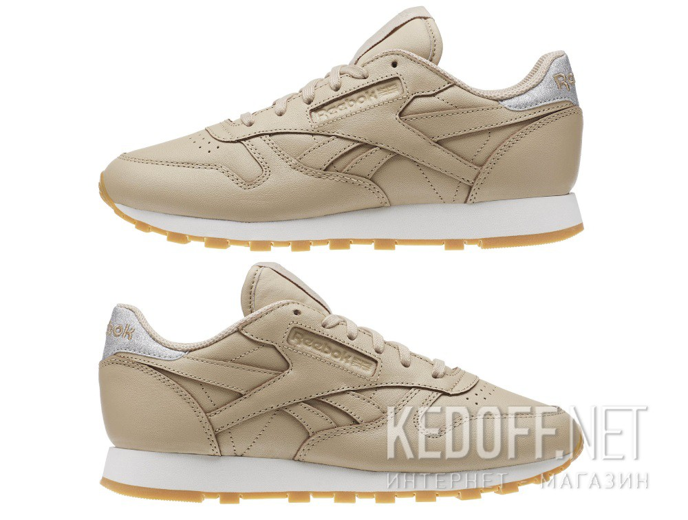 Reebok Classic Leather Bd4424