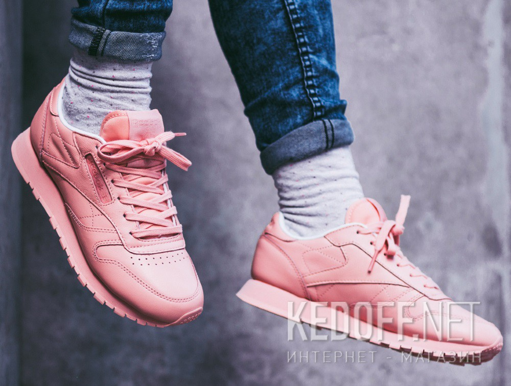 Buy reebok classic leather pastel Sport Online - 52% OFF! 0d1e7b8c8