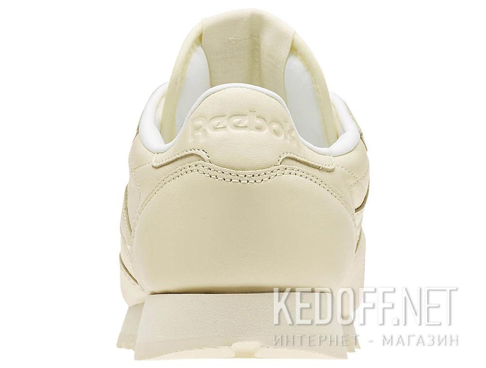 Reebok Classic Leather Pastels Bd2772