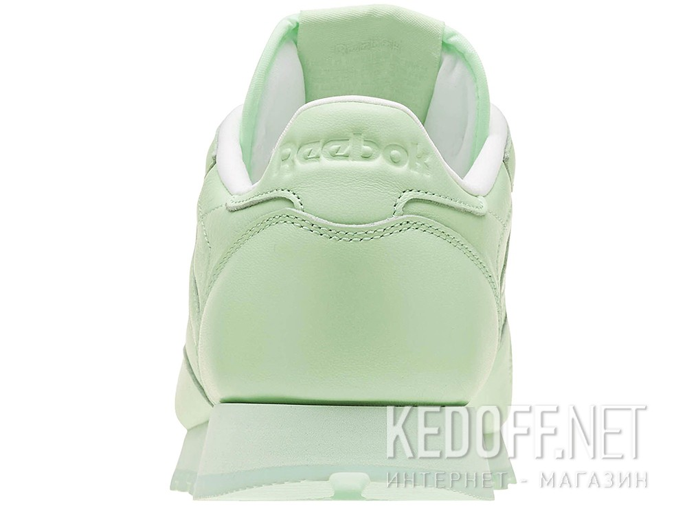 Reebok Classic Leather Pastels Bd2773